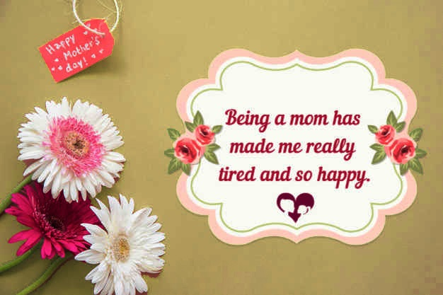 Mothers Day Images 2021 for Whatsapp Download 2
