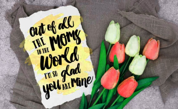 Mothers Day Images 2021 for Whatsapp Download 3