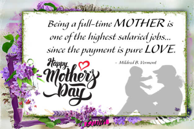 Mothers Day Images 2021 for Whatsapp Download 4