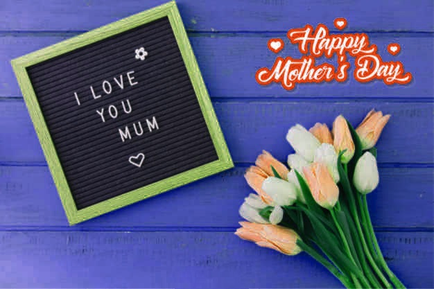 Mothers Day Images 2021 for Whatsapp Download 5