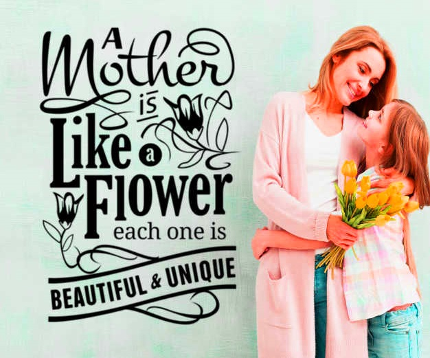 Mothers Day Images with Wishes 2021 1