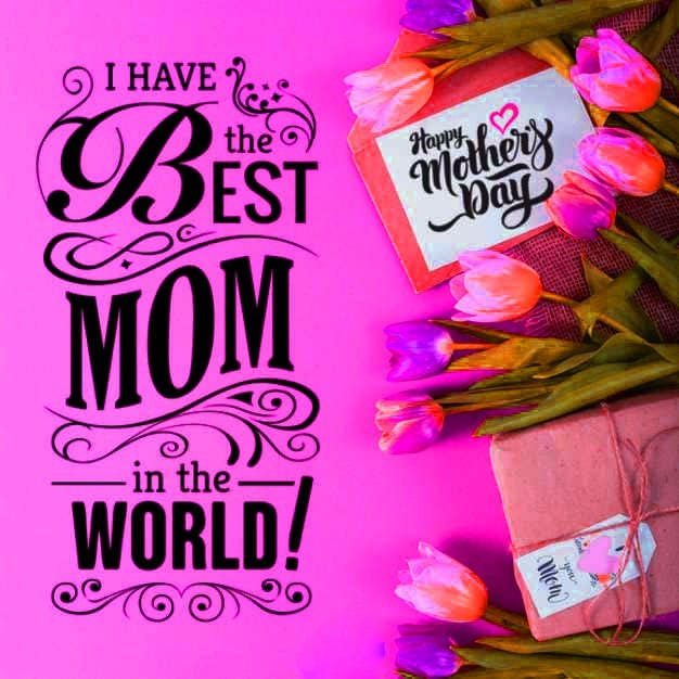 Mothers Day Images with Wishes 2021 3