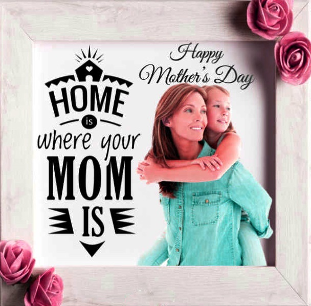 Mothers Day Images with Wishes 2021 5