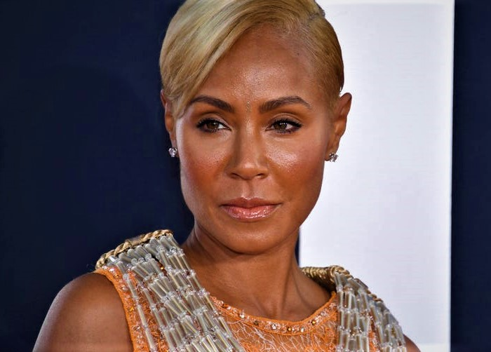 Mother's Day Quotes African American by jada pinkett smith