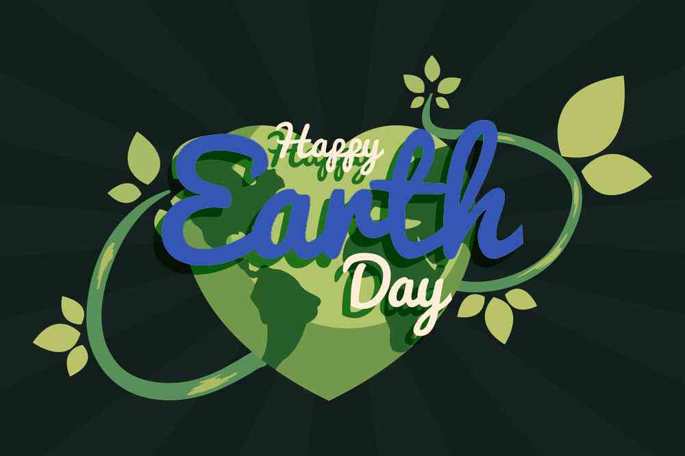 earth day background images