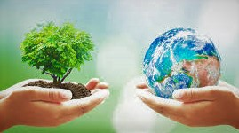earth day facts 2021
