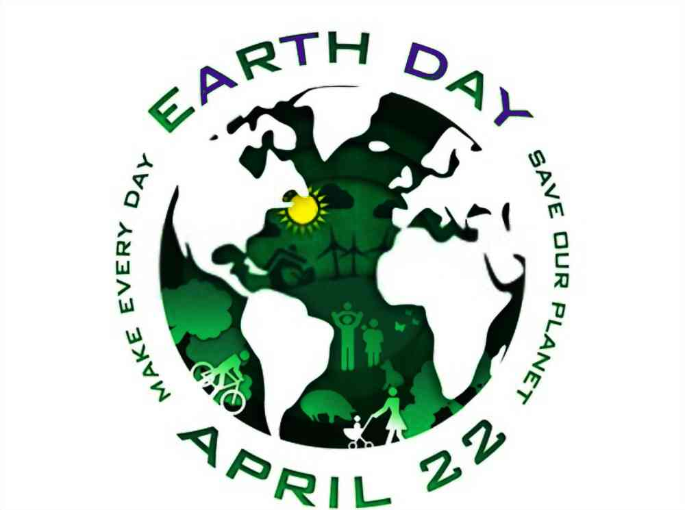 earth day images 1