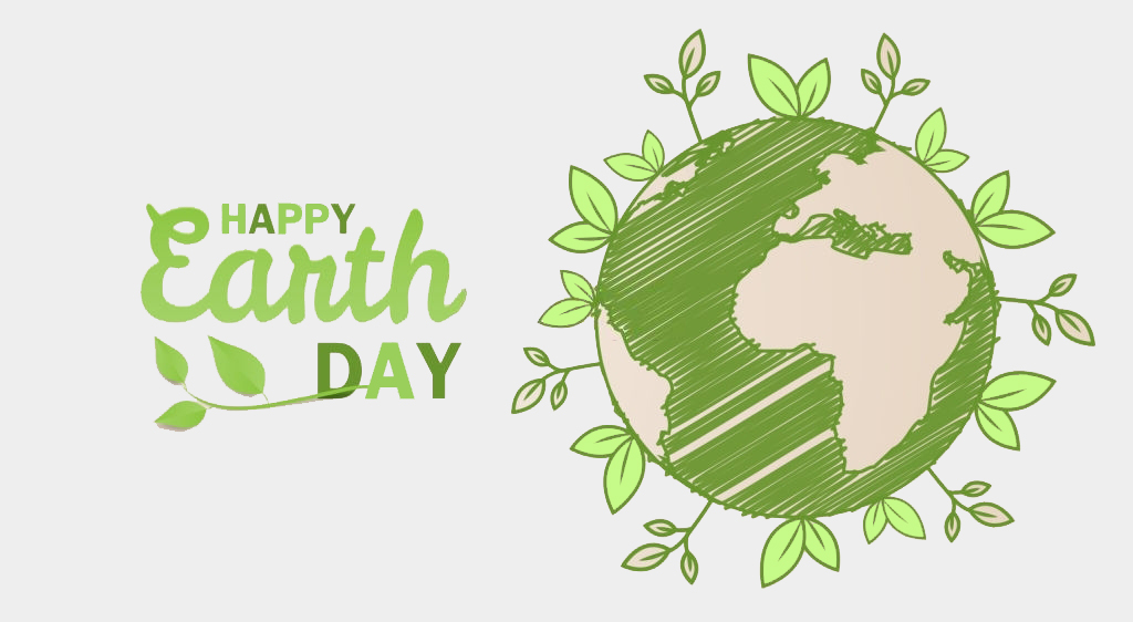 earth day images 3