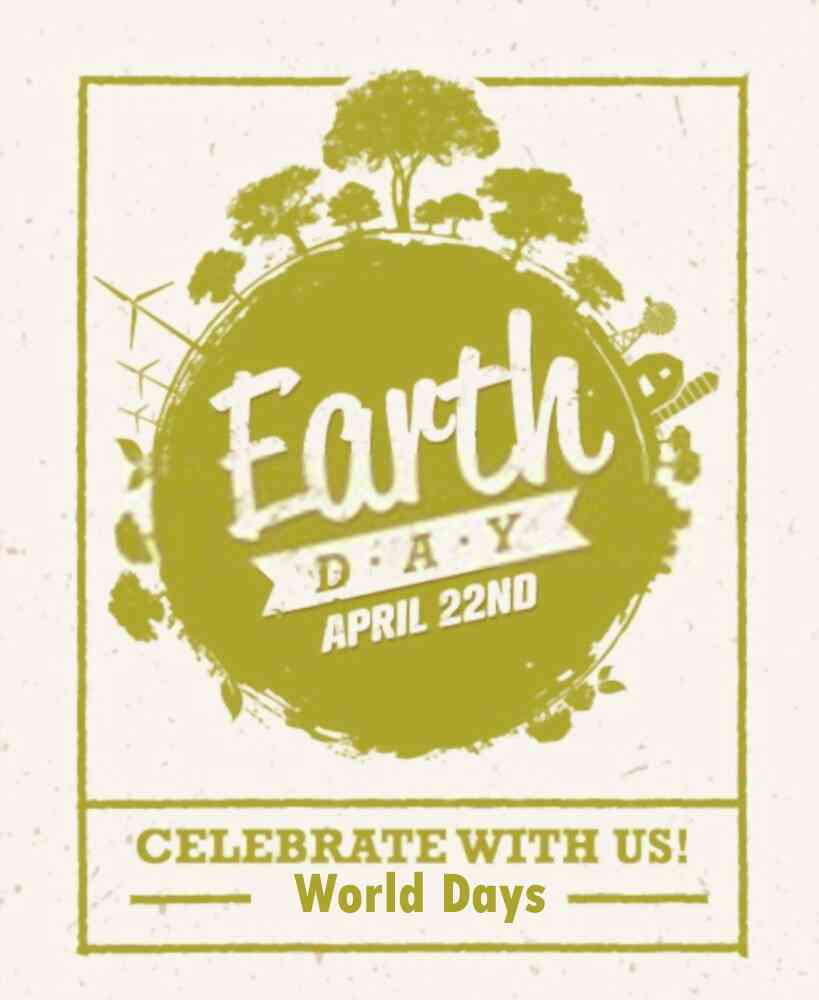 earth day poster 1