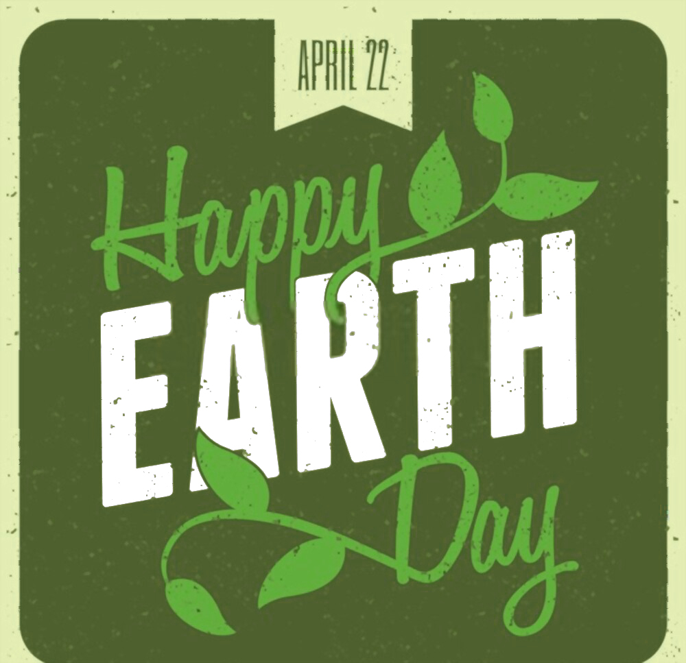 earth day poster 3