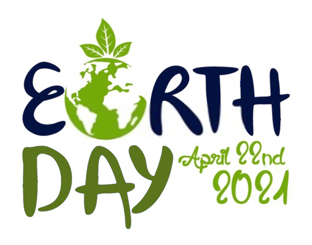 earth day poster 4