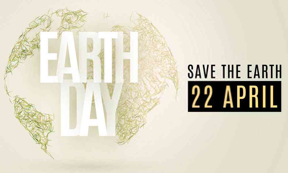 earth day wallpaper images