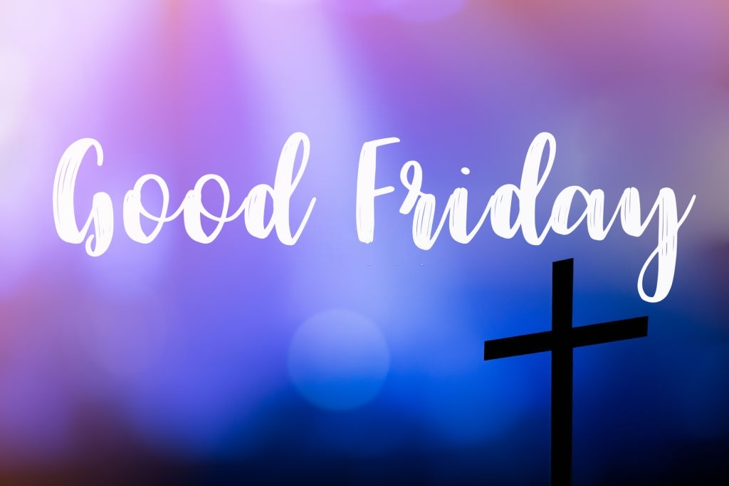 Good friday wallpapers 2021