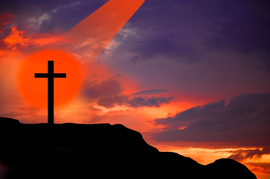 Good friday background HD Wallpapers 2021