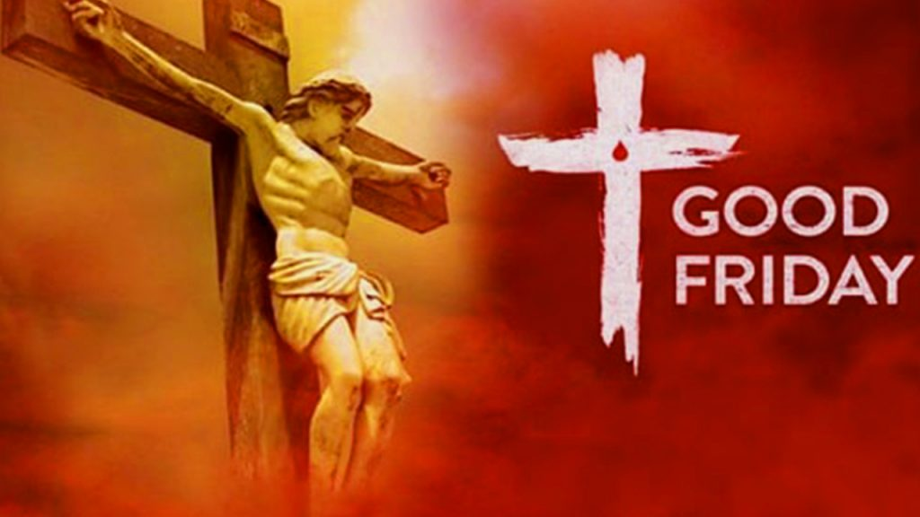 good friday images 2021 HD