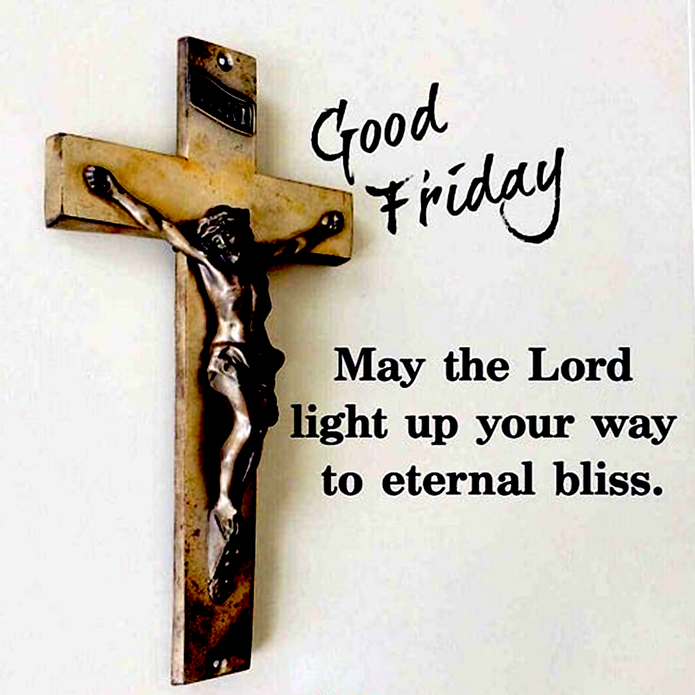 good-friday-images 2021