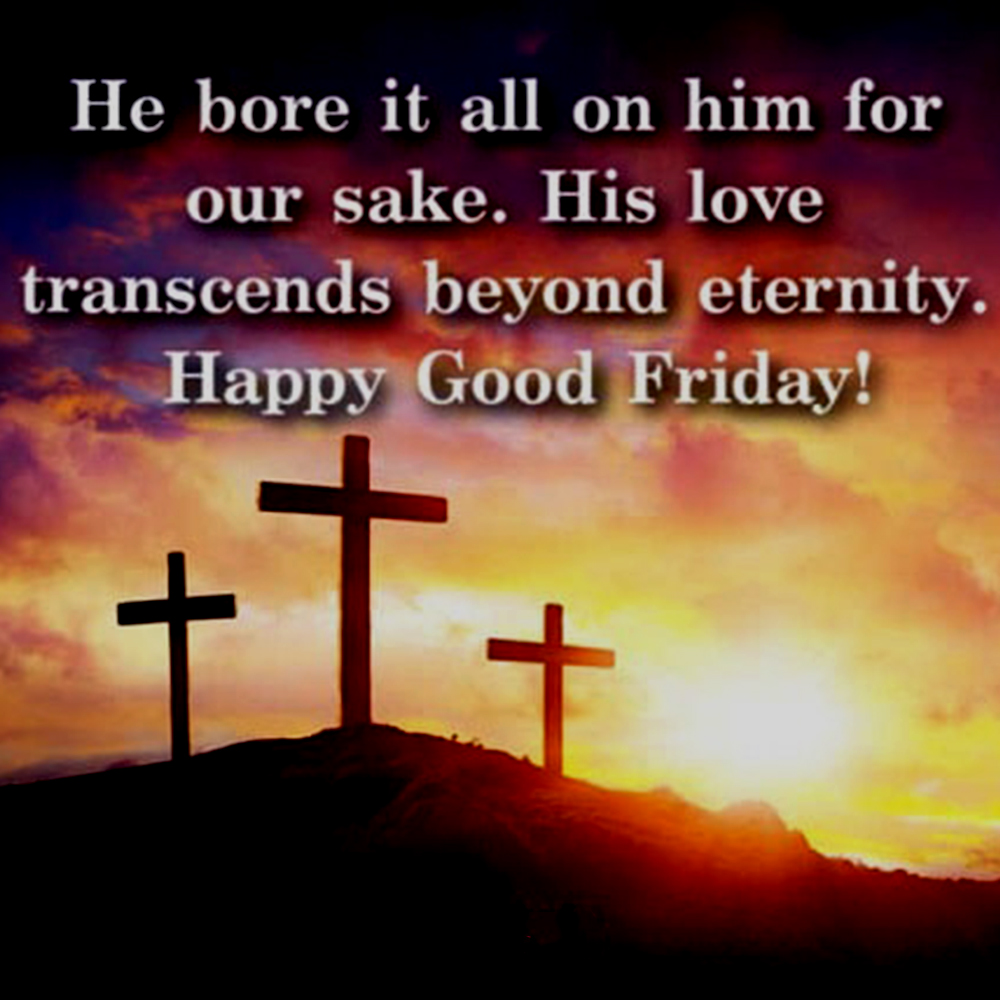good-friday-images12