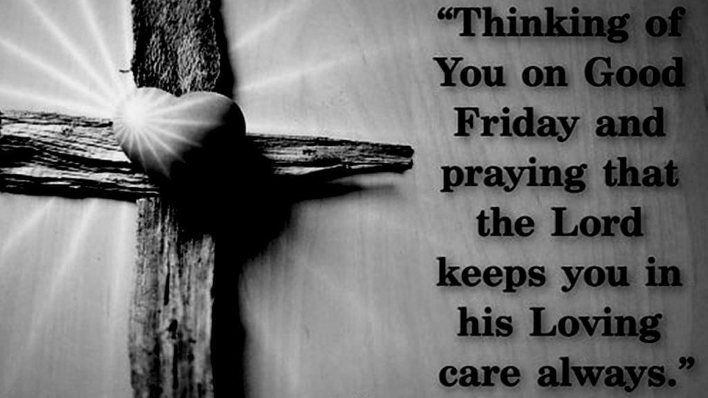 good-friday-images15