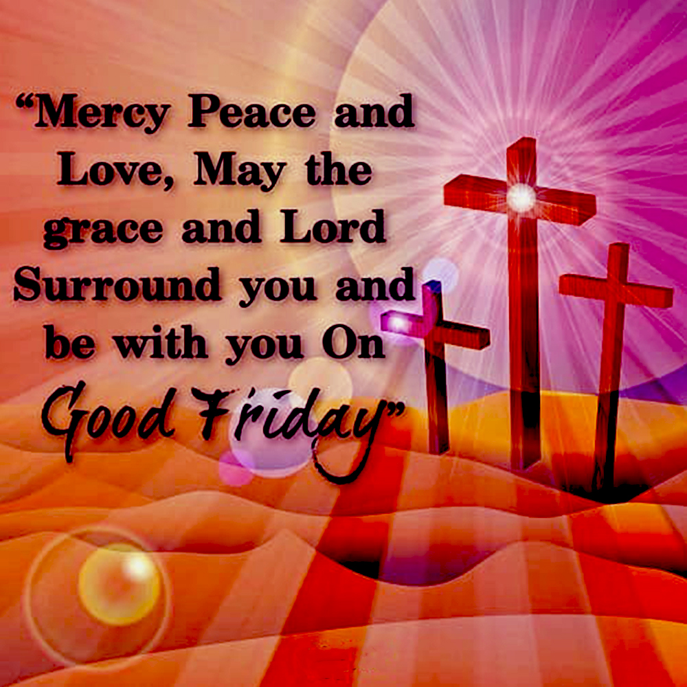 good-friday-images16