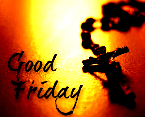 good-friday-images17