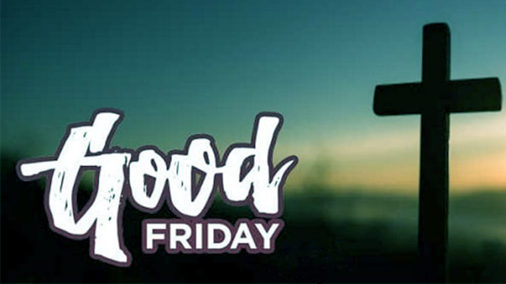 good-friday-images18