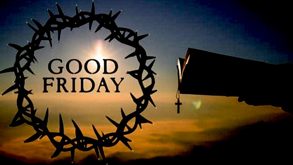good-friday-images19