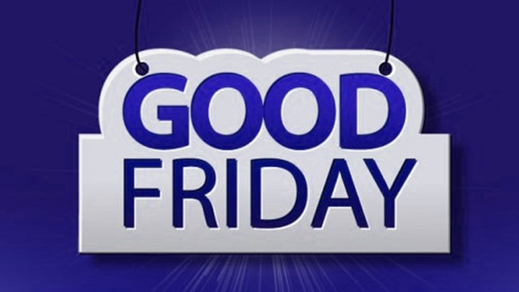 good-friday-images22