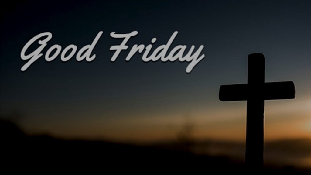 good-friday-images23