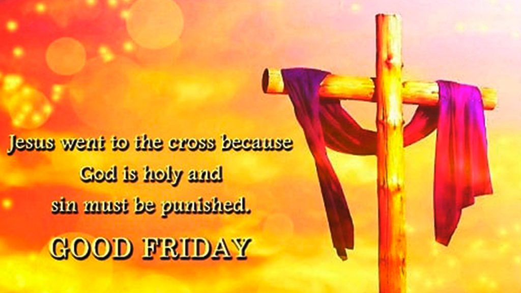 good-friday-images25