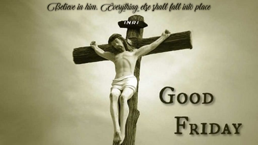 good-friday-images26