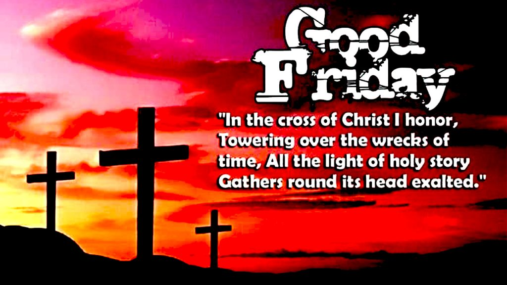 good-friday-images2021