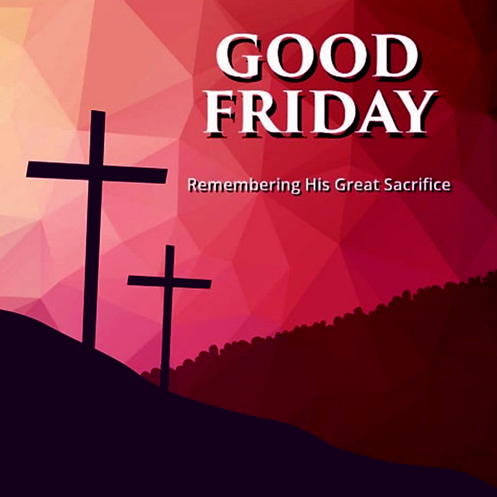 good-friday-images4