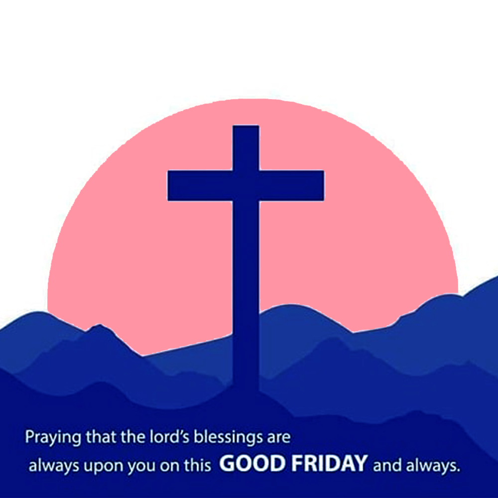 good-friday-images5