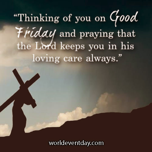 good-friday-quote5