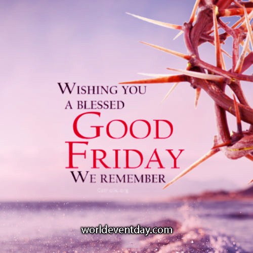 good-friday-quote6