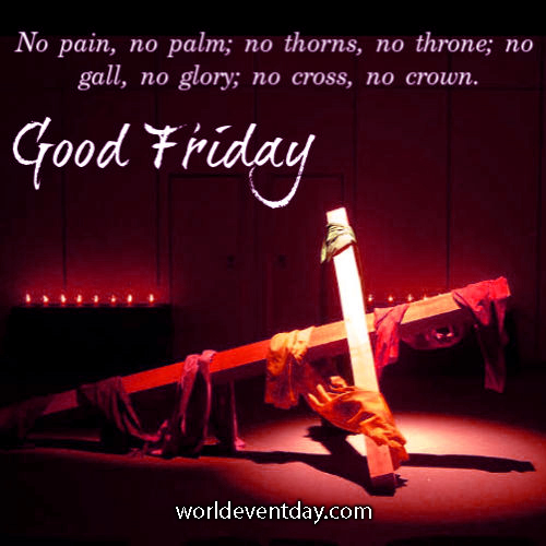 good-friday-quotes1