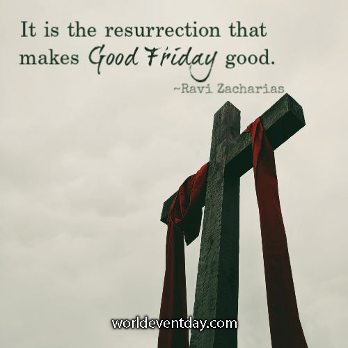 good-friday-quotes2