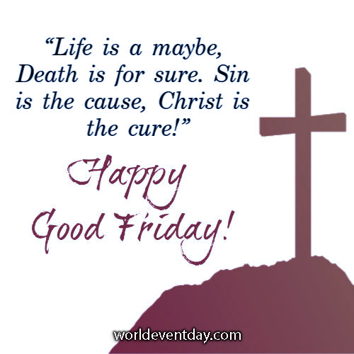 good-friday-quotes7