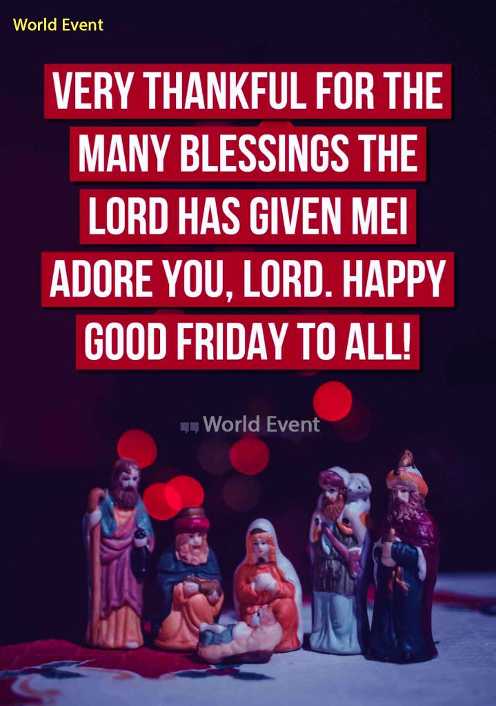 good friday wishes 10