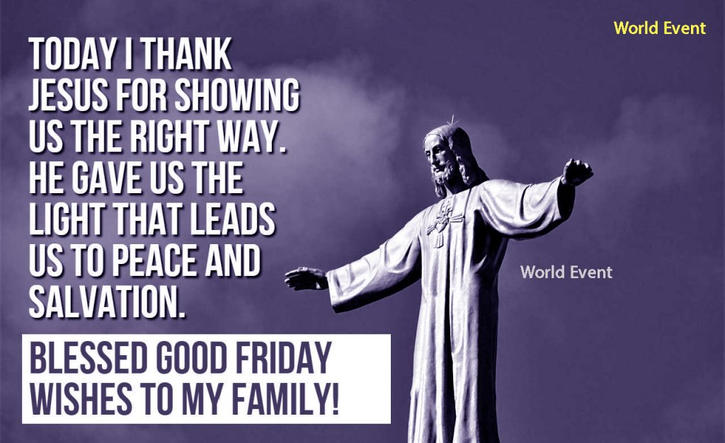 good friday wishes images 9