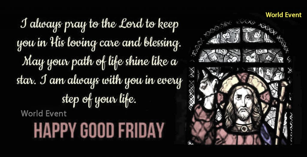good friday wishes imagess