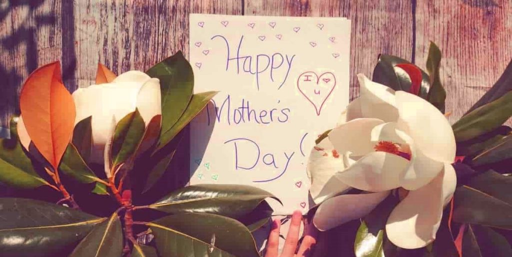 happy mothers day photos 2021