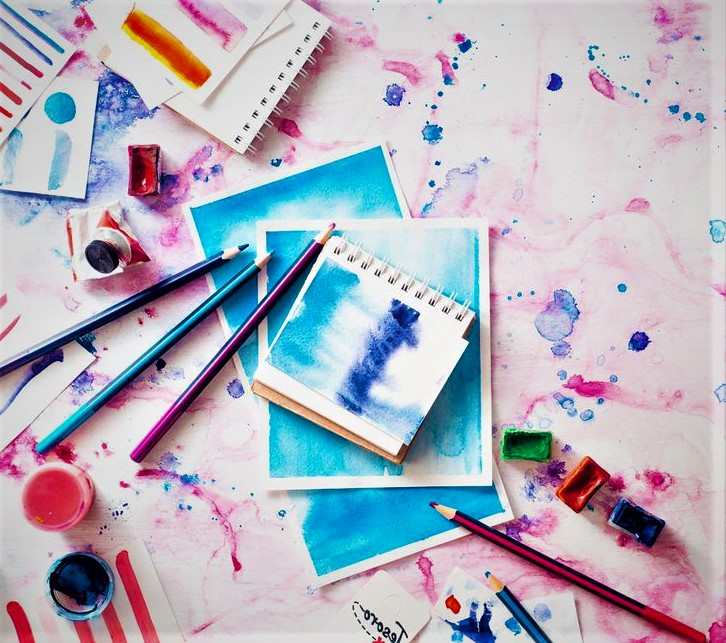 mothers day activities crafts