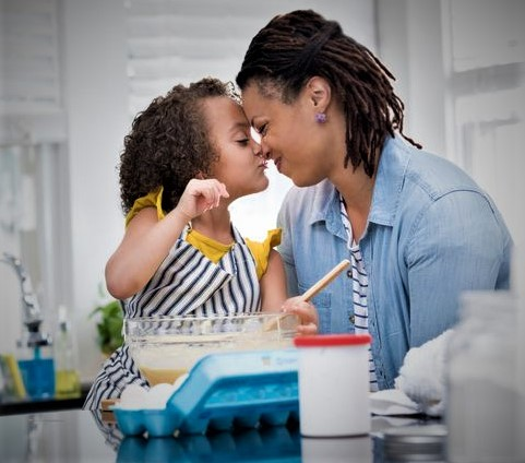mother's day activities to do with mom things to do on mothers day cook