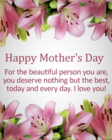 mother's day blessings images 10