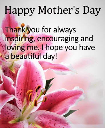 mother's day blessings images 11