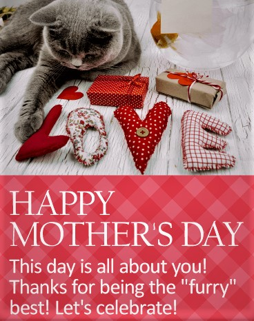 mother's day blessings images 12