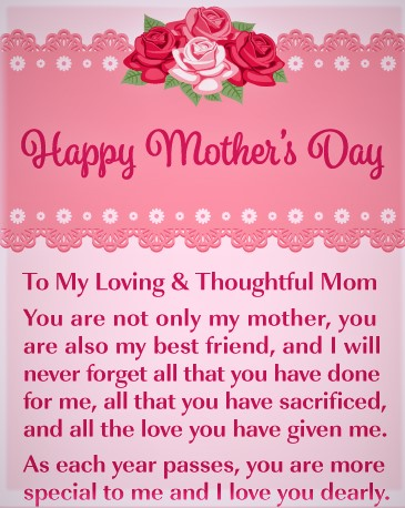mother's day blessings images 14