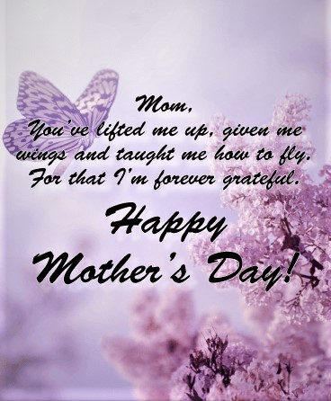 mother's day blessings images 15
