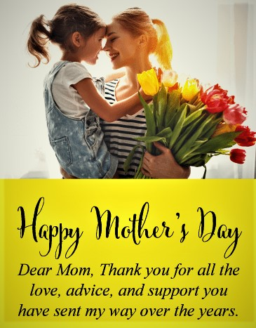 mother's day blessings images 16
